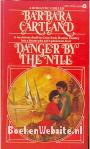 Danger by the Nile