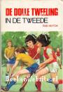 De dolle tweeling in de tweede