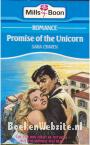 2449 Promise of the Unicorn