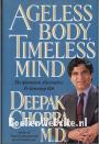 Ageless Body Timeless Mind