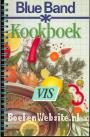 Blue Band Kookboek Vis
