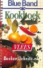 Blue Band Kookboek Vlees