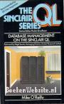 Database Management on the Sinclair QL