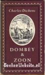 0017 Dombey & Zoon 2