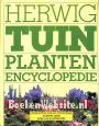 Herwig tuinplanten encyclopedie