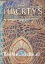 Liberty's, a Biography of a Shop