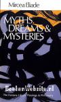Myths, Dreams & Mysteries