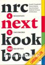 NRC. next kookboek