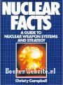 Nuclear Facts