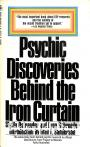 Psycic Discoveries Behind the Iron Curtain