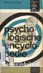 Psychologische encyclopedie