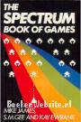 The Spectrum Book of Games