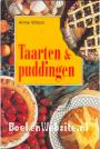 Taarten & puddingen