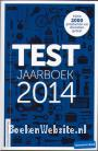 Test jaarboek 2014
