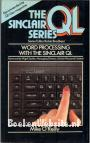 Word Processing with the Sinclair QL