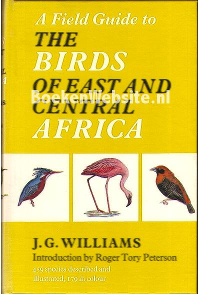 Download A Guide To The Seashores Of Eastern Africa And ...
