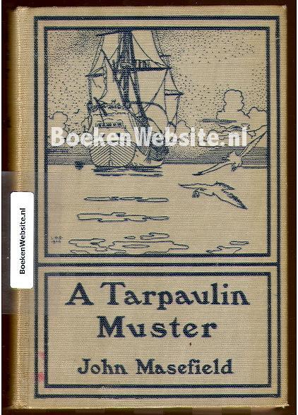 A Tarpaulin Muster