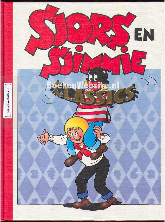 Sjors sjimmie collectie bij de arabieren ea robert v d for Nederlands voor arabieren