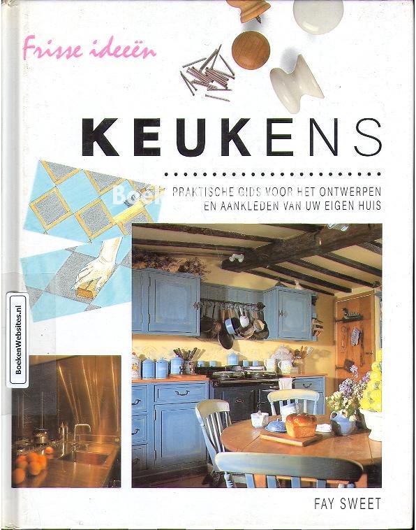 Engelse Vertaling Voor Keuken : Boekwinkeltjes nl Boeken zoeken huishouden