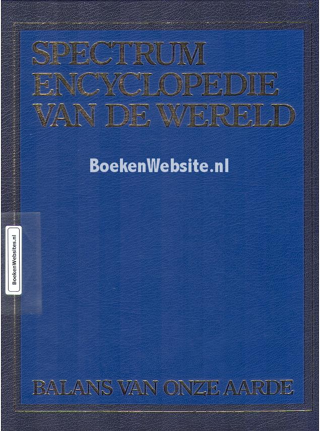 Spectrum 10 Piece Brush Essentials: Spectrum Encyclopedie Van De Wereld 10
