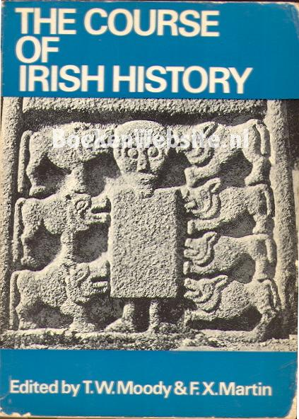 irish history coursework The course of irish history by kiely, patrick and a great selection of similar used, new and collectible books available now at abebookscom.