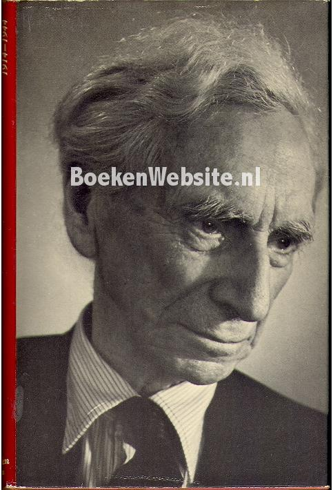 bertrand russell ii Bertrand russell on india  by bertrand russell july 27, 2009 fb tw mail print msg  2 trump's biggest crime isn't being covered by the mainstream media.