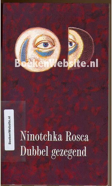 generations by ninotchka rosca