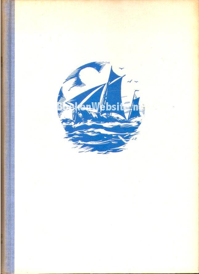 Kolkman, Jaap - Aaikee
