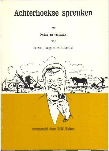 boeren spreuken en gezegden resultaten voor Boeren Spreuken boeren spreuken en gezegden
