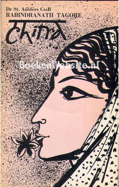 Tagore, Rabindranath - Chitra