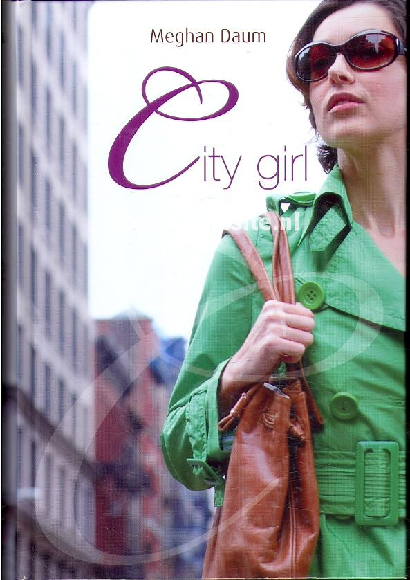 priveb2b city girl nl