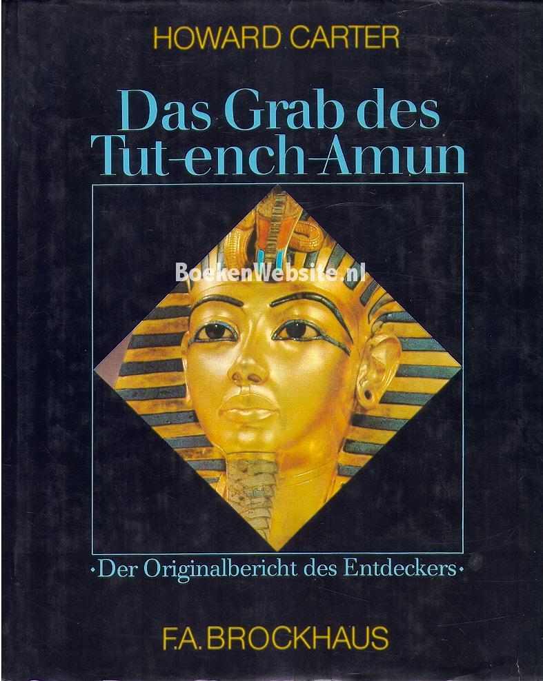 download Arbeitsbuch