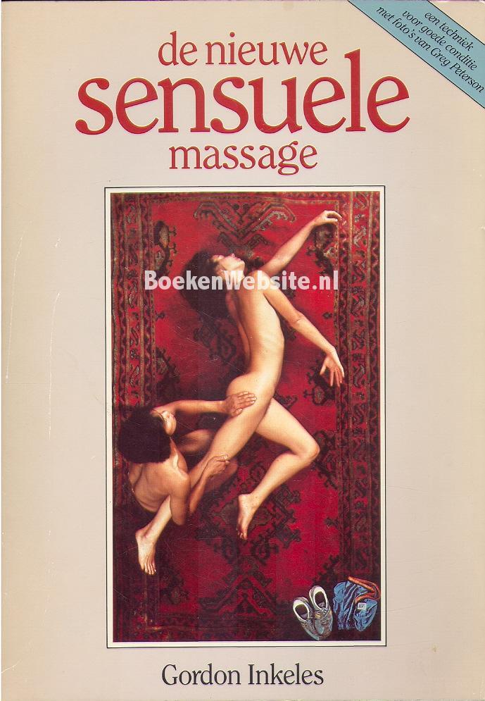 sensuele massages sexafspraken nl