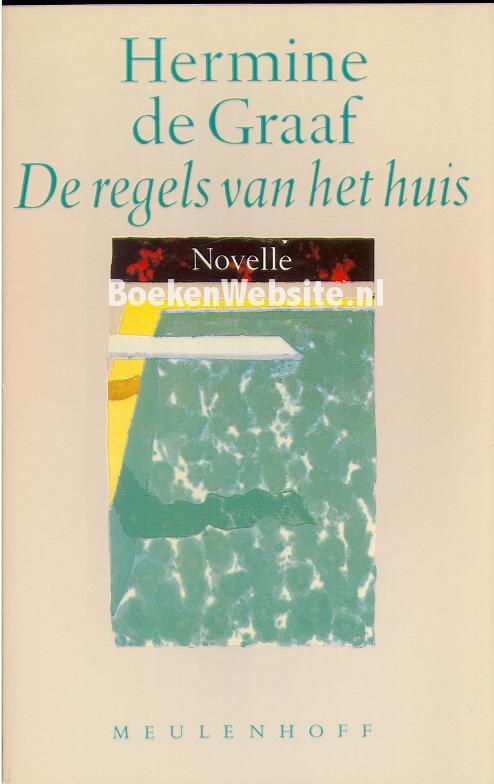 Poker regels in het nederlands