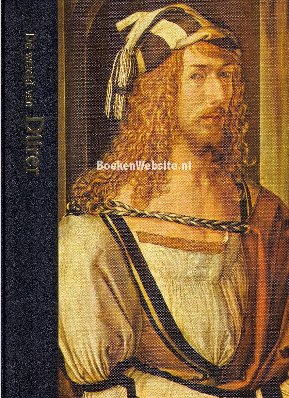 De wereld van d rer 1471 1528 francis russell boeken - Mand linnen huis van de wereld ...
