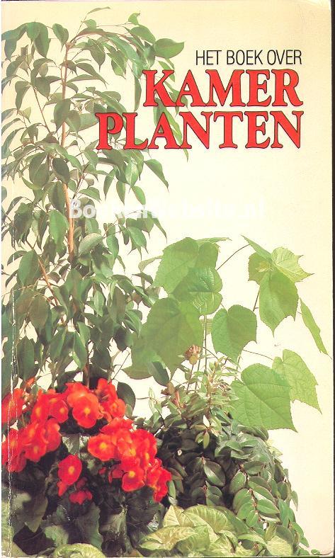 Boeken zoeken kamerplanten for Het boek over jou