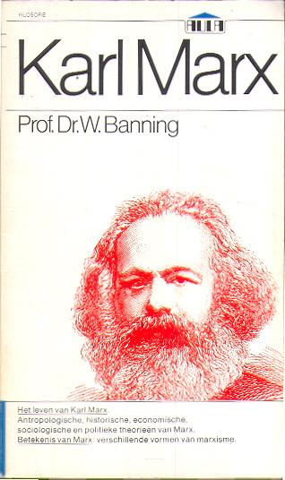 website dissertation karl marx Karl marx: revolutionary karl marx, in full karl heinrich marx (born urged by his friends, he submitted a doctoral dissertation to the university at.