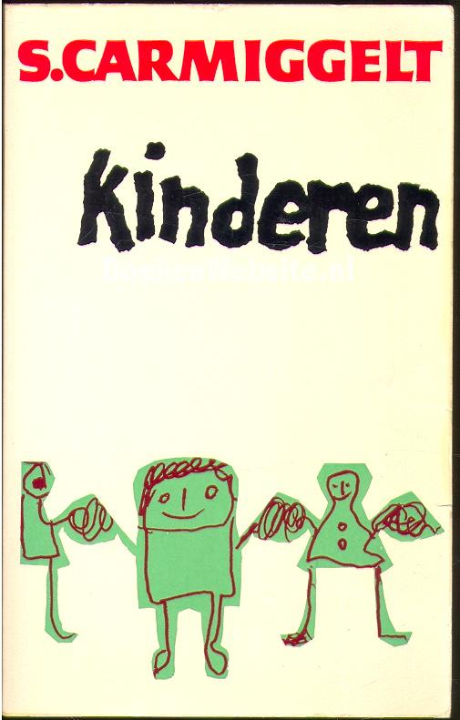 Kinder dating site nl
