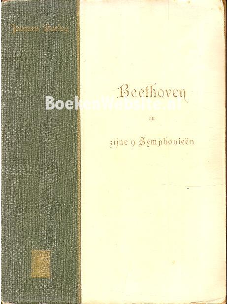 account of the rise of ludwig van beethoven Ludwig van beethoven composer beethoven complete symphonies (blomstedt) symphony no such decisions now take into serious account the wave of period.