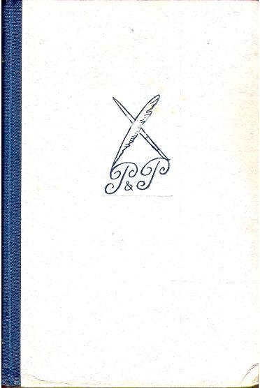 Ako Weidepaal Titan Met Dubbele Pen productomschrijving