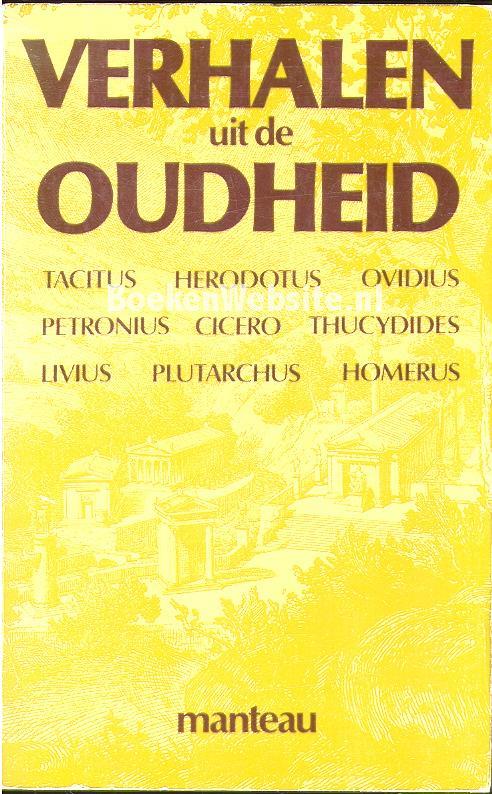 Beste Citaten Uit Boeken : Citaten uit de oudheid bol metropolen steden