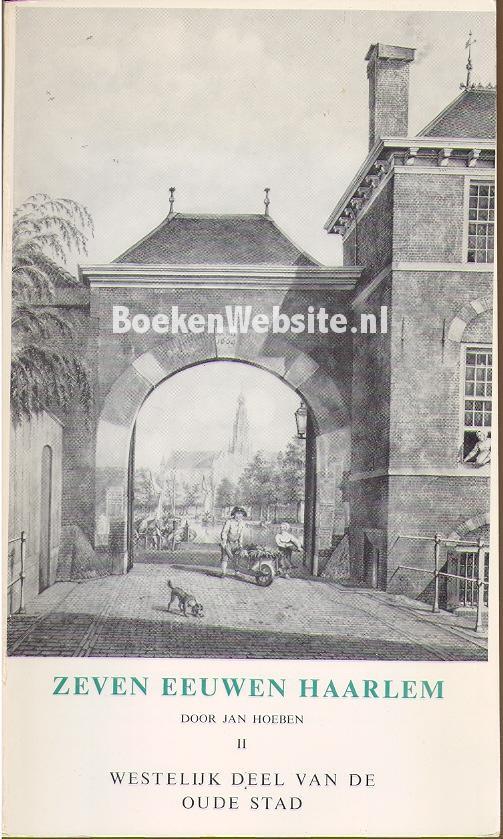 nl dating sites Haarlem